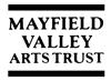 Mayfield Valley Arts Trust Logo