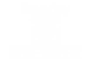 Beverley and East Riding Early Music Festival 2021