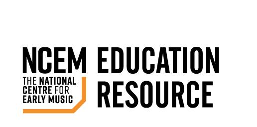 NCEM Education Resource