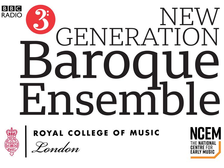 new-generation-baroque-ensemble