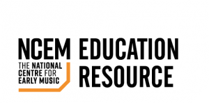 NCEM Education Resource