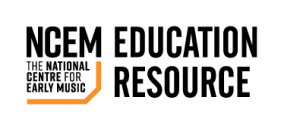 NCCEM Education Resource