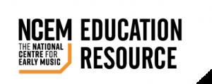 NCCEM Education Resource